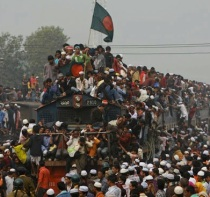 bangladesh-train-muslim-1