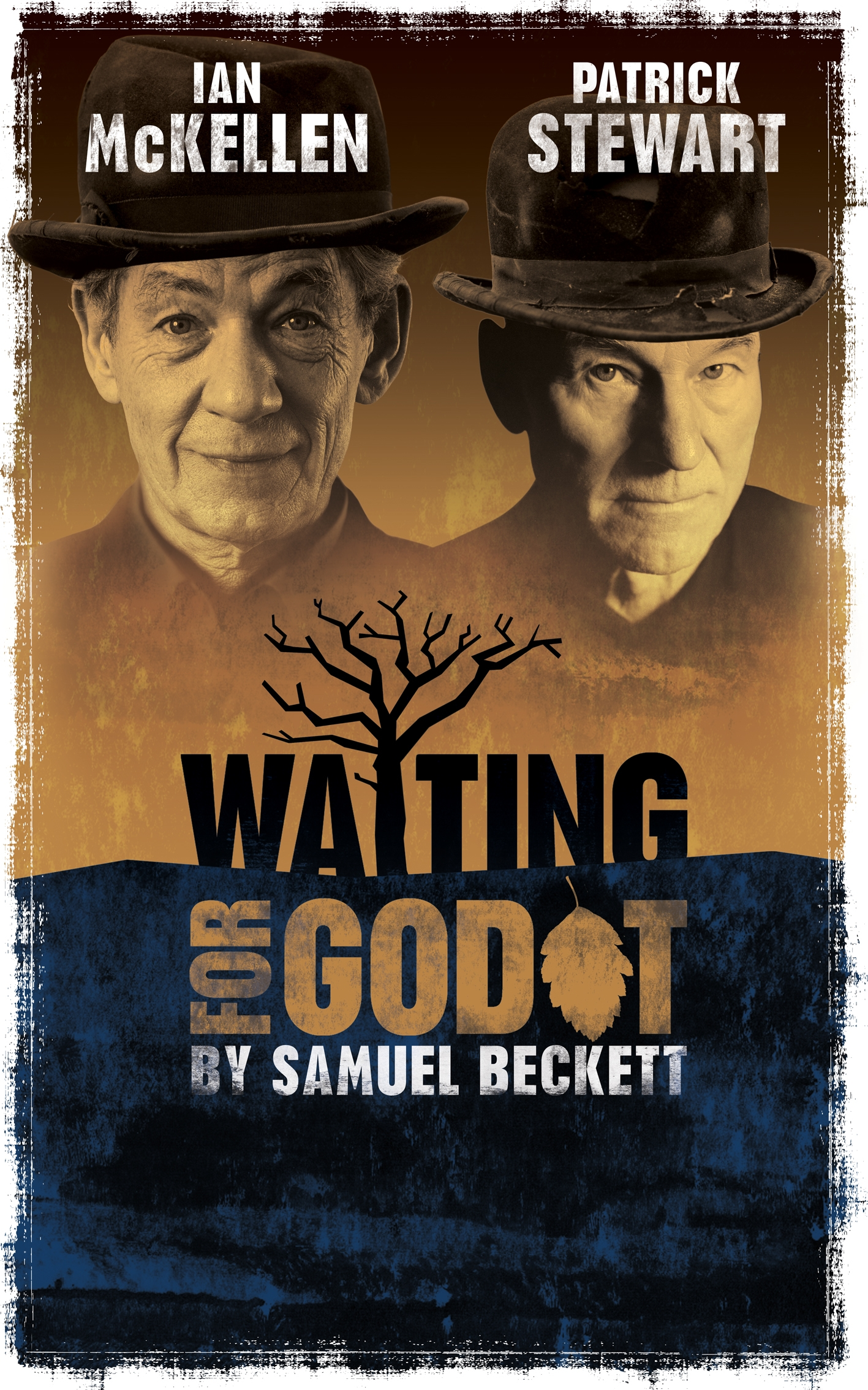 waiting for godot the liberal arts in singapore by