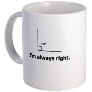 im_always_right_mug Carmen post