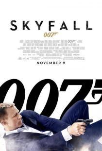 Skyfall_1[2]