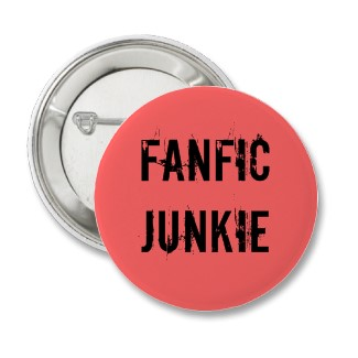 fanfic_junkie_button