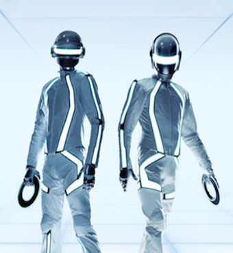 Daft+Punk+fulltronsuits
