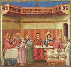Giotto_-_Scrovegni_-_-24-_-_Marriage_at_Cana